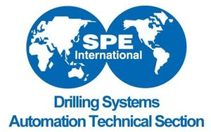 spe-drilling.jpg