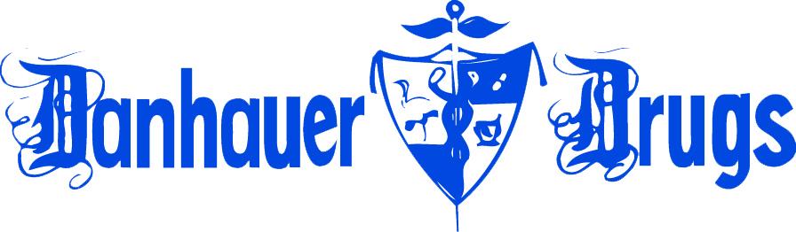 Danhauer Drug Store