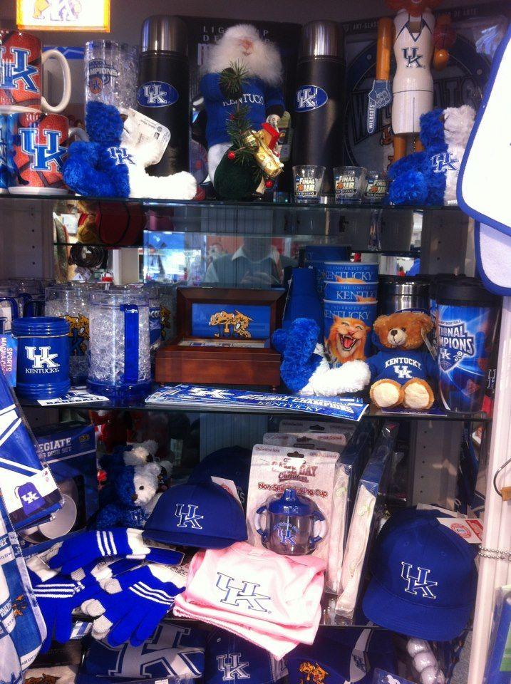 Gift Shop 10.jpg