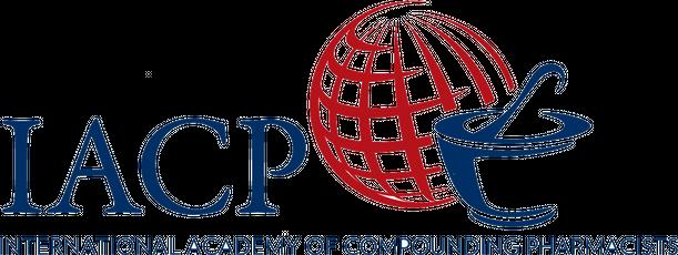 IACP.png