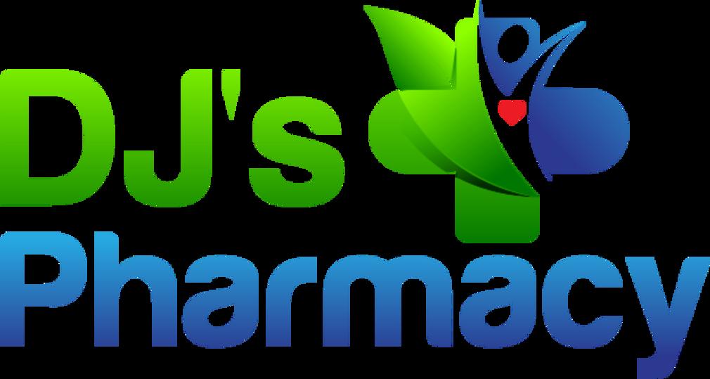 DJ's Pharmacy