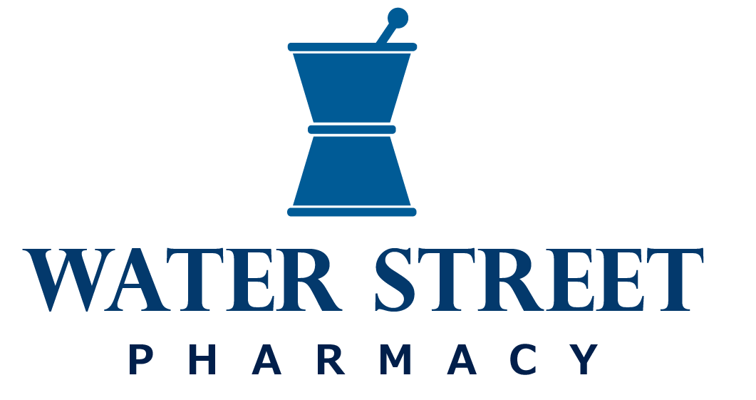 Water Street Pharmacy