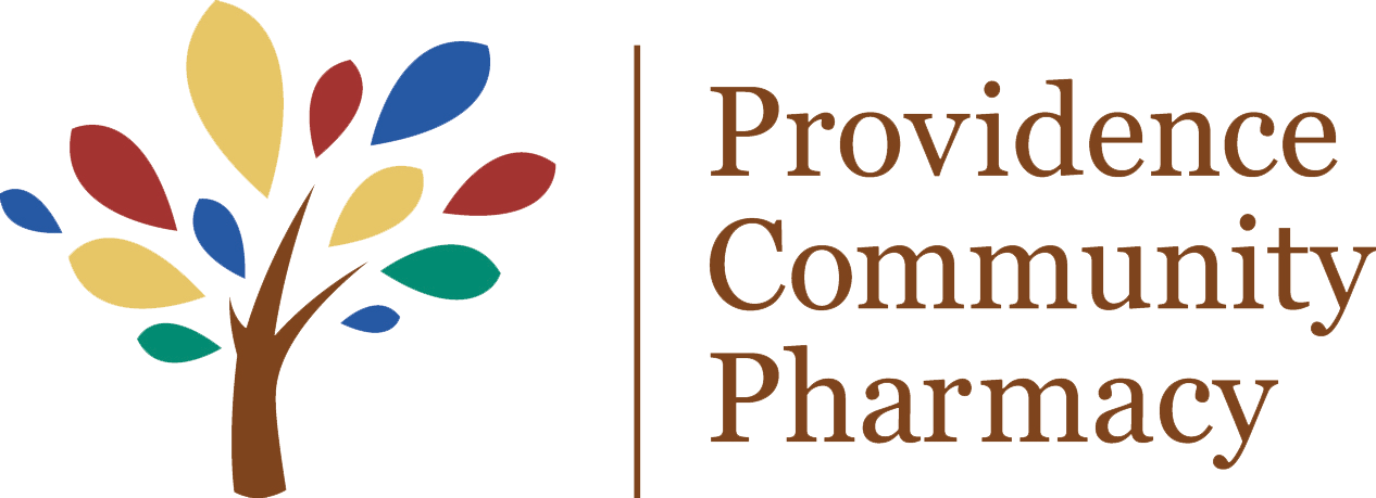 Providence Community Pharmacy