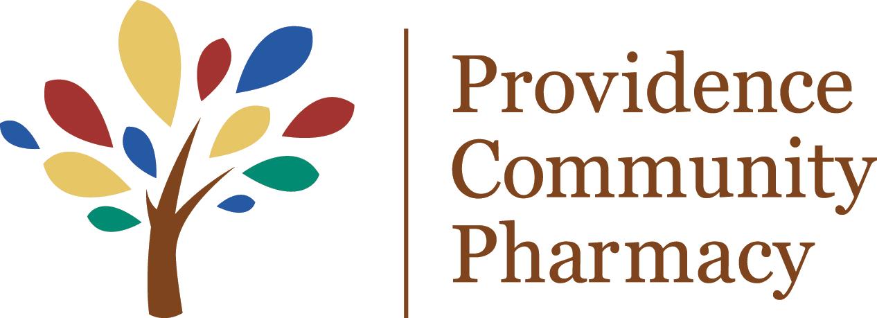 Providence Community Pharmacy