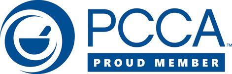 PCCA Member logo_300.jpg
