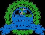 cCert emblem 1.png