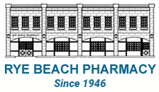Rye Beach Pharmacy
