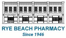 Rye Beach Pharmacy