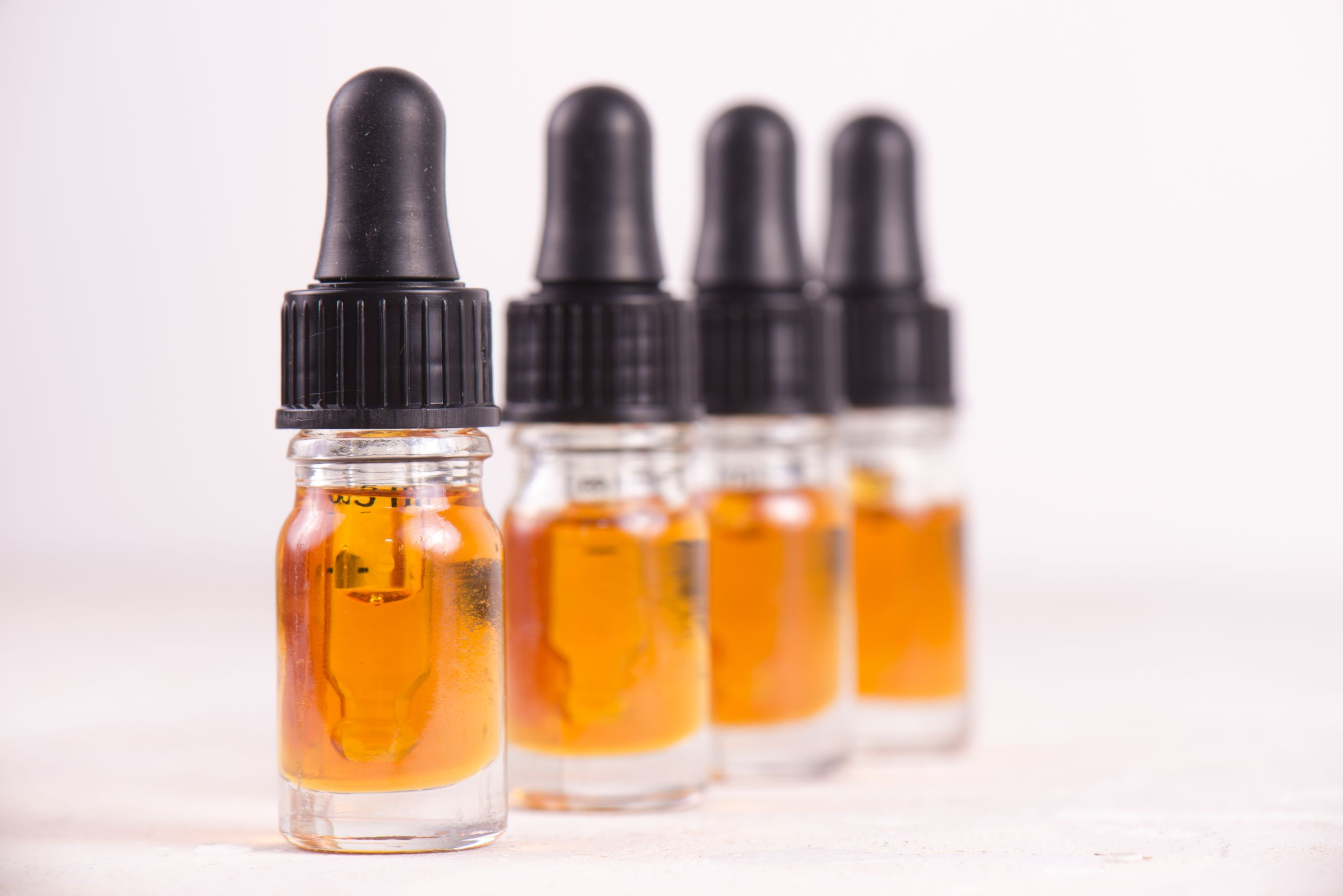 Benefits Of CBD Oil And Why Its Not What You Think