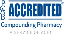PCAB_Accredited_Logo.png