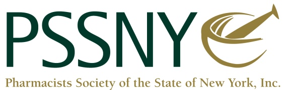 PSSNY_logo_2006_no_backgroun.jpg