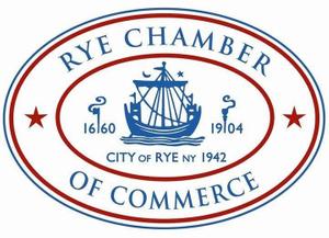 RCC  Rye Chamber logo color (2).jpg