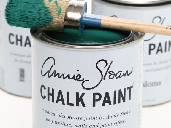 ChalkPaint-product-576.jpg