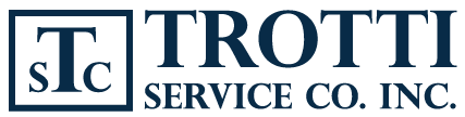 Trotti Service Company Inc.