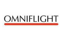 Omniflight | Blue Sage Capital
