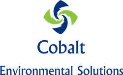 Cobalt Environmental Solutions