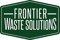 Frontier Waste Solutions | Blue Sage Capital