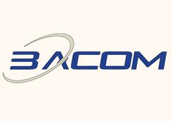 BACOM