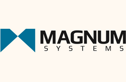 Magnum Systems