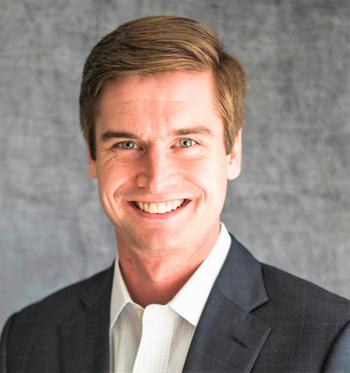 Austin Prentice | Blue Sage Capital