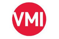 Visual Merchandising, Inc. | Blue Sage Capital