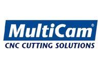 MultiCam | Blue Sage Capital