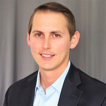 Jonathan Kaskow | Blue Sage Capital