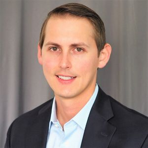 Jonathan Kaskow   Blue Sage Capital