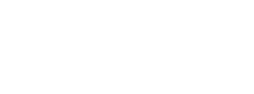 Blue Sage Capital