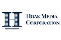 Hoak Media | Blue Sage Capital