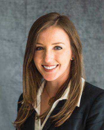 Erica Holland | Blue Sage Capital