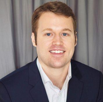 Blake Jones | Blue Sage Capital