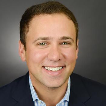 Eric Weiner | Blue Sage Capital