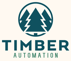 Timber Automation (Baxley-LogPro)