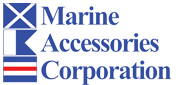 Marine Accessories Corporation | Blue Sage Capital