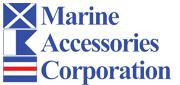 Marine Accessories Corporation | Blue Sage Capital