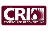 CRI | Blue Sage Capital