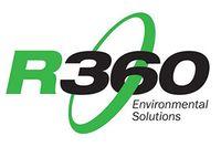 R360 | Blue Sage Capital
