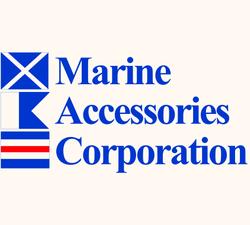 Marine Accessories Corporation