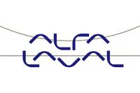 Ashbrook Simon-Hartley | Alfa Laval