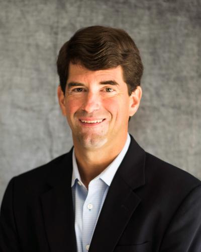 Peter Huff | Blue Sage Capital