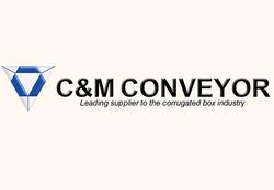 C&M Conveyor