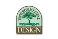 Environmental Design | Blue Sage Capital