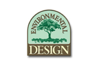 Environmental Design | Blue Sage Capital