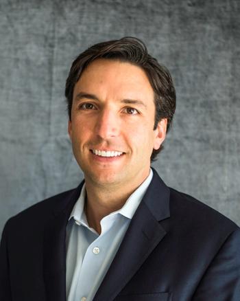 Jonathan Pearce | Blue Sage Capital