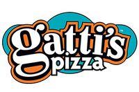 Gatti's Pizza | Blue Sage Capital