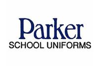Parker School Uniforms | Blue Sage Capital
