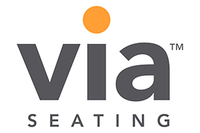 Via Seating | Blue Sage Capital