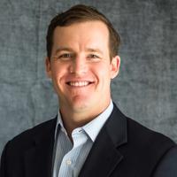 Davis Miller | Blue Sage Capital