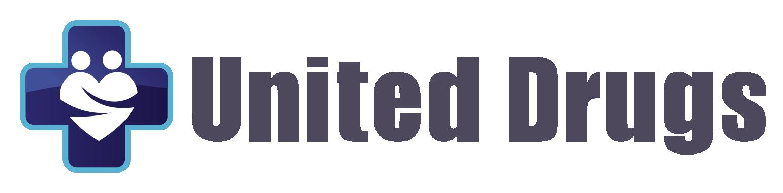 United Drugs